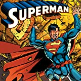img - for Superman (2011-) (Issues) (48 Book Series) book / textbook / text book