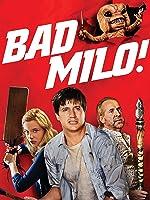 Bad Milo! [HD]