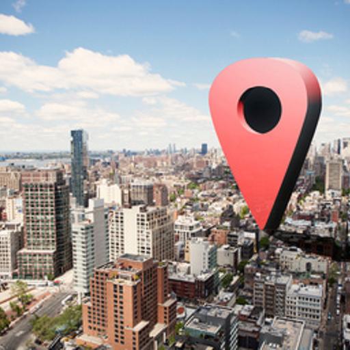 street-view-maps