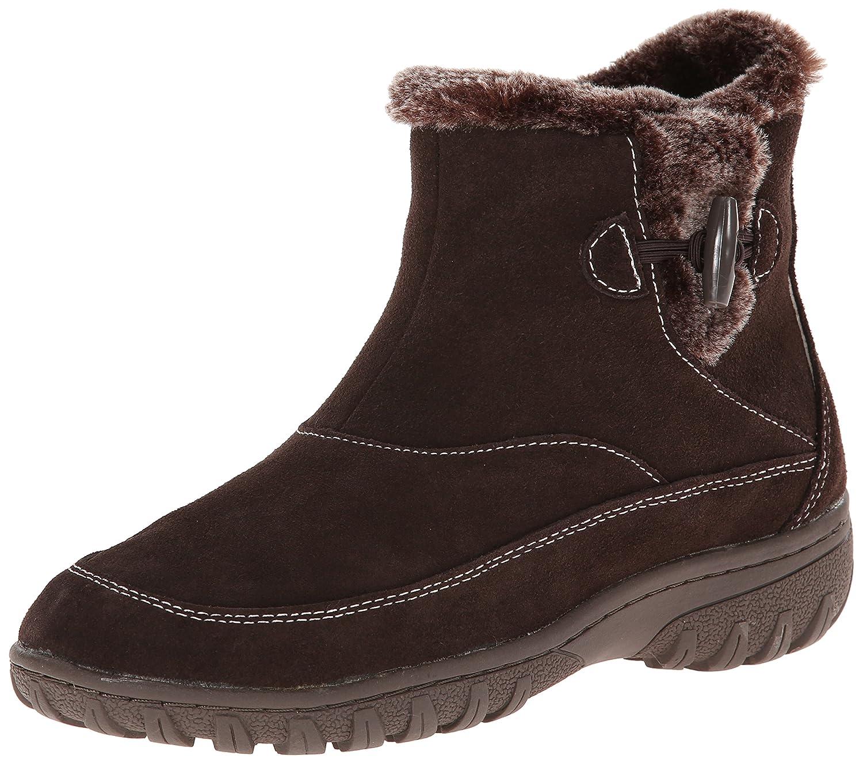 khombu boots for images