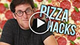 7 Pizza Hacks That Will Change Your Life