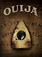 Ouija [HD]