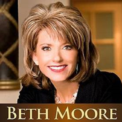 Beth Moore Devotionals (Devotional Apps For Women compare prices)