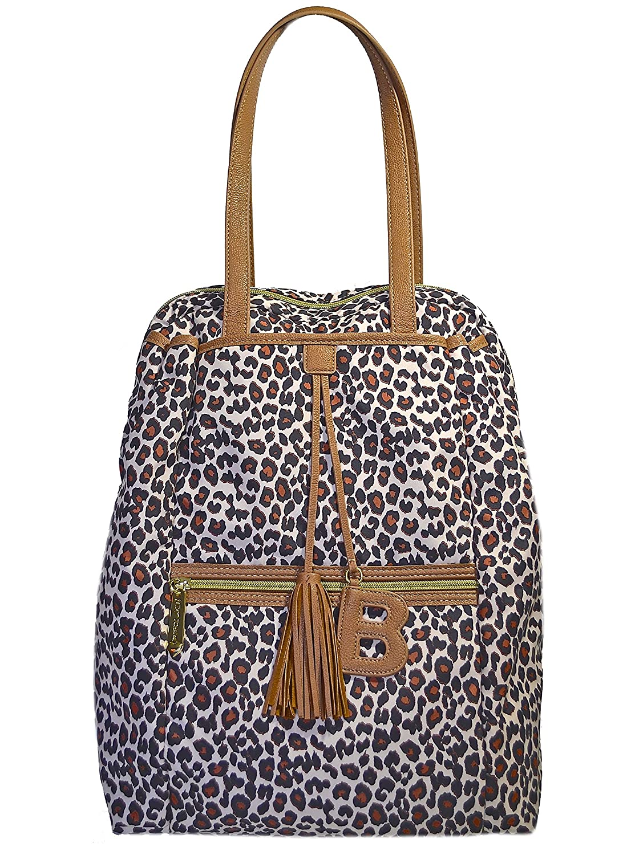 Betsey Johnson Clothing Betsey Johnson Women 39 s Cheetah