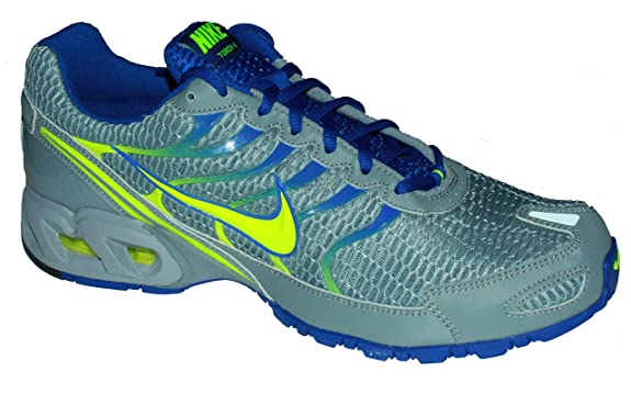 huge discount 0ac4d b770a Nike Air Max 2013 Livestrong