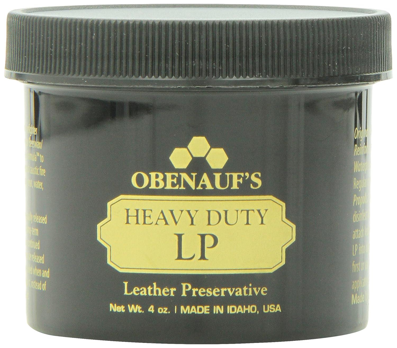 Obenauf