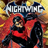img - for Nightwing (2011-2014) (Issues) (33 Book Series) book / textbook / text book