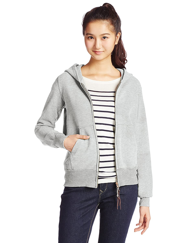 Amazon.co.jp: (レイビームス) Ray BEAMS REMI別SWEAT PK 61130244671 15 杢GREY ONE SIZE: 服&ファッション小物通販