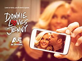 Donnie Loves Jenny Season 2