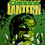 img - for Green Lantern (1990-2004) (Issues) (48 Book Series) book / textbook / text book