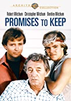 Promises to Keep (1985/ TV)