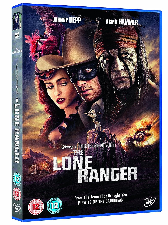 Cheapest DVD.Lone Ranger.jpg