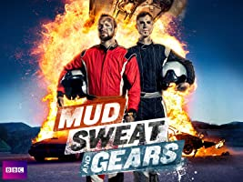 Mud, Sweat & Gears, Season 1