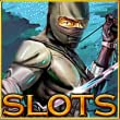 Big Slots - 2015 Casino Slot Machine Games by Big Casino Team