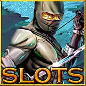 Big Slots - 2015 Casino Slot Machine Games by Big Casino Team