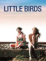 Little Birds [HD]