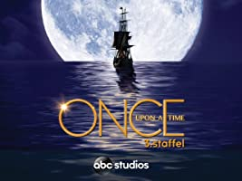 Once Upon A Time - Staffel 3 OmU