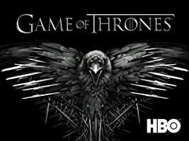 Game of Thrones Season 4 [HD]
