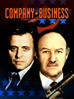 Company Business [HD]