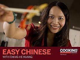 Easy Chinese Season 1 [HD]