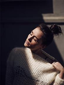 Image of Jessie Ware