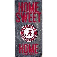 NCAA Home Sweet Home 12