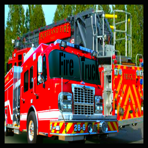 Fire Truck 2016 (Free Fire compare prices)