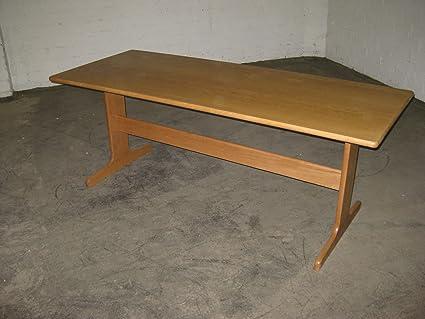 Table wangentisch gastronomietisch brauereiqualität 200 x 80 cm