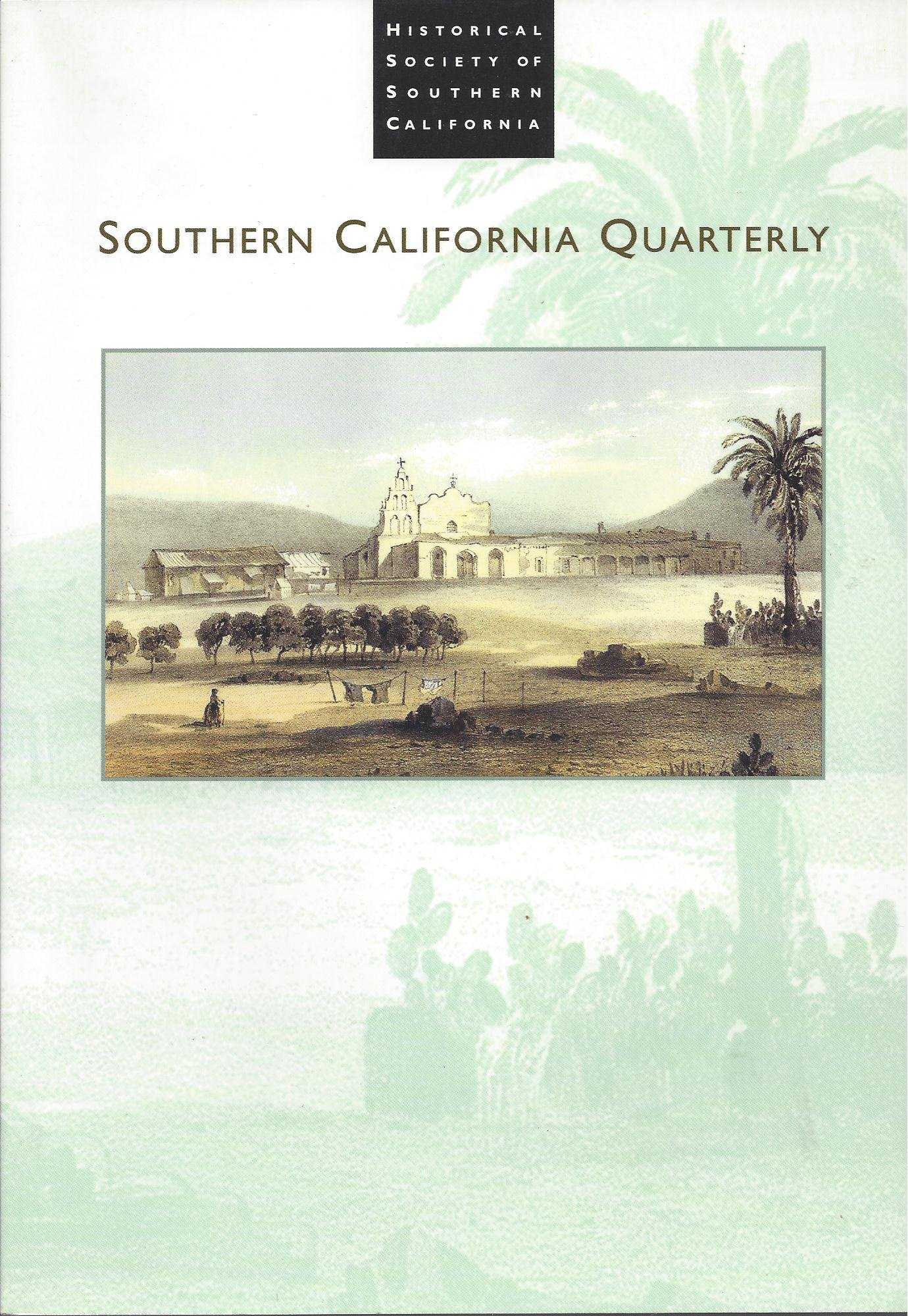 the architectural history of the california missions The architectural history of the california missions (1769-1823) you may already know that there are 21 missions today in the state of california starting in san diego all the way past san francisco, the missions remind us of an earlier time when the spanish were colonizing alta california.