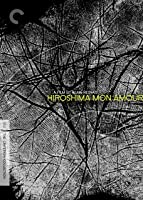 Hiroshima mon amour (English Subtitled)