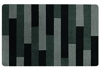 Nuovo spirella 10.16206 tappetino da bagno 70 x 120 cm colore