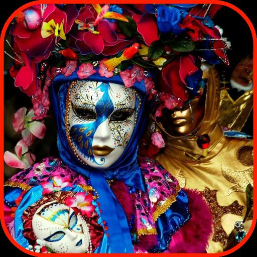 Carnival Com