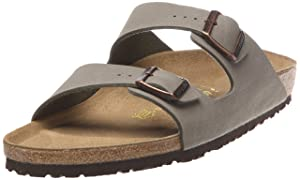 Birkenstock Arizona, Sandales - Mixte adulte   Commentaires en ligne plus informations