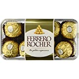 Ferrero Rocher 16 Piece Gift Box