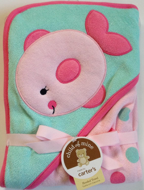 Rosa verde pescado con capucha sudadera con capucha toalla for Apliques para toallas