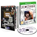 Life is Strange Limited Edition for Xbox One