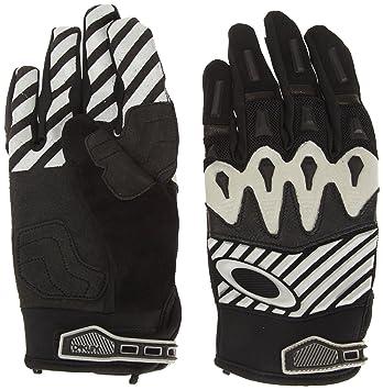 Oakley Mountain Bike Gloves