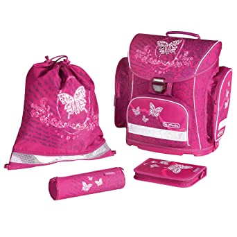 Отзывы рюкзак herlitz 11155595 рюкзаки школьные интернет магазин брянск