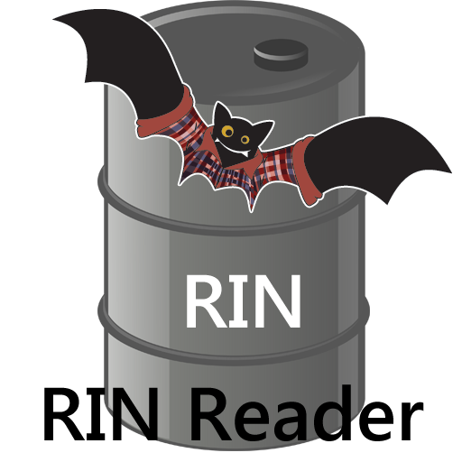 rin-reader-decoder
