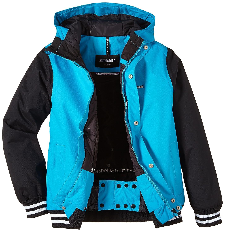 Zimtstern Jungen Jacket Snow Jynx bestellen