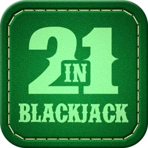 Blackjack Solitaire from PolovkaMobi