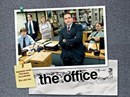 The Office Season 1 [HD]
