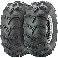cheap atv tires-ITP Mud Lite AT Mud Terrain ATV Tire