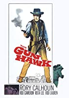 The Gun Hawk