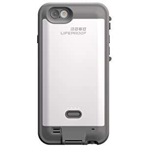 lifeproof fre power case review iphone 6s