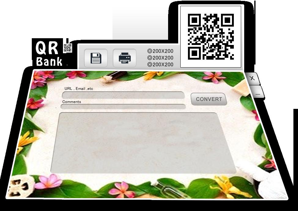 qrbank-qr-code-creator-download
