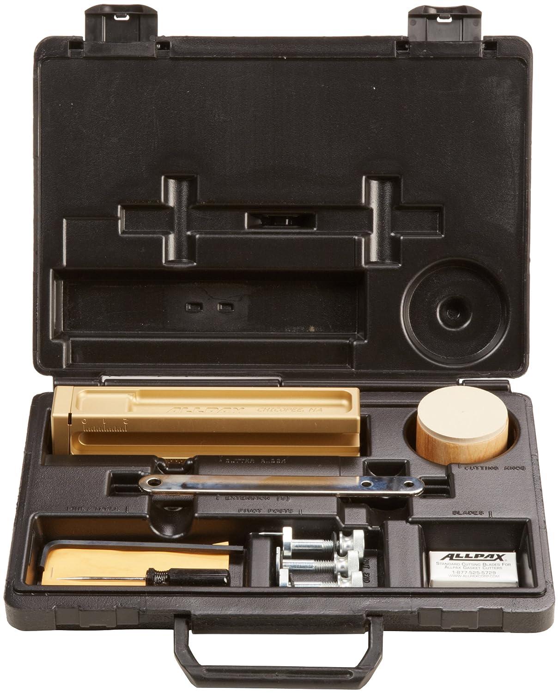 Gasket Cutter Tool Gasket Cutter Kit no