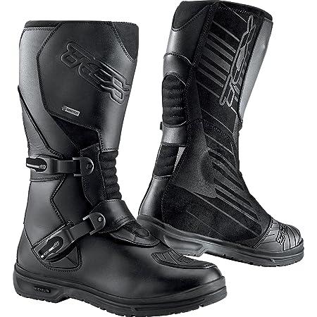 Bottes moto TCX INFINITY EVO GORE-TEX® - 44 - Noir