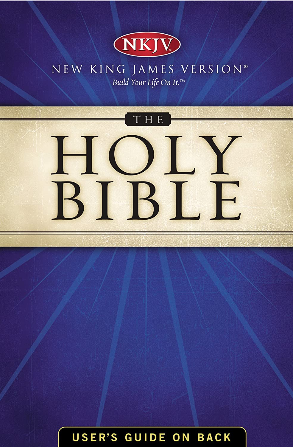 download mobile holy bible