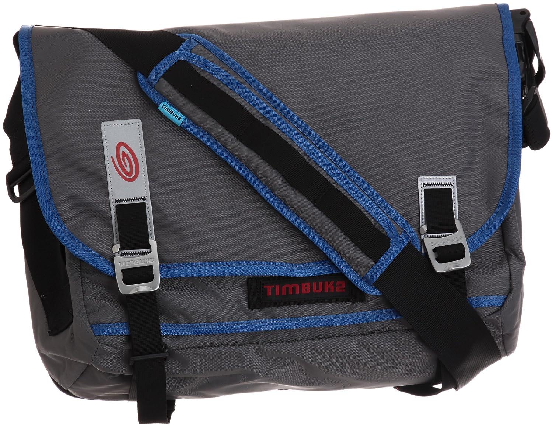 tas laptop messenger bag